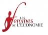 Pierre DANTHEZ-TROPHEE DES FEMMES DE L'ECONOMIE