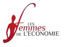Pierre DANTHEZ - TROPHEE DES FEMMES DE L'ECONOMIE