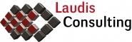 Mohamed Anouar  Sadiq - Laudis Consulting