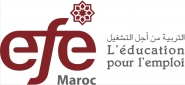ALAMI Zineb - EFE MAROC