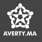 Rachid  Dahbi - Averty Market Research & Intelligence