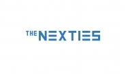 Mehdi  Reghai - The Nexties