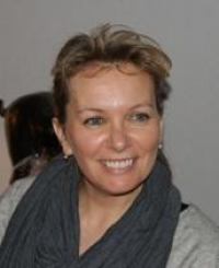 Catherine -Audacis