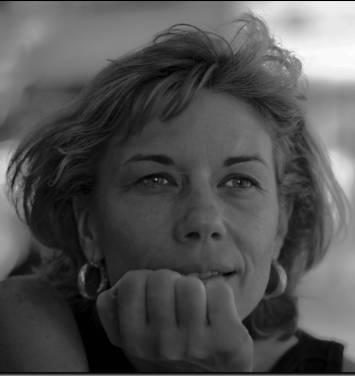 Isabelle SALESSE-LAVERGNE - HOPITAL SAINT JOSEPH MARSEILLE