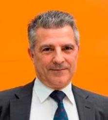 Serge RULEWSKI-SIEMENS Industry