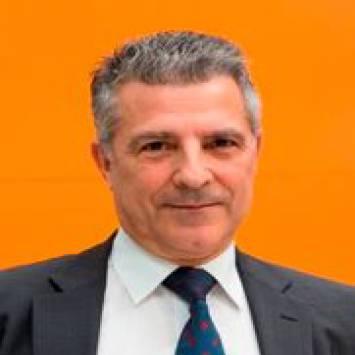 Serge RULEWSKI - SIEMENS Industry