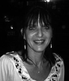 Muriel MEYNLE-SOPREMA