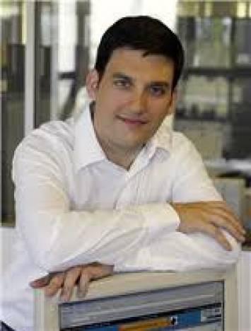 Olivier DE LA CLERGERIE - LDLC.COM