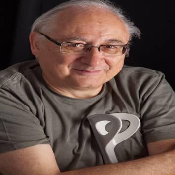 Jean-Michel BILLAUT - l'Atelier BNP Paribas