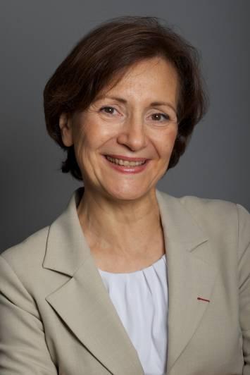 Claude REVEL - Délégation Interministérielle à l'intelligence économique