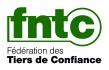Ghislain CHAUMONT-FNTC
