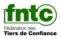 Ghislain CHAUMONT - FNTC