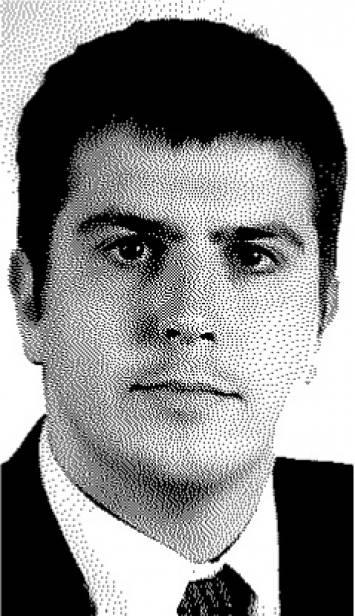 Jean-Marc BATTIGELLO - bpiFrance