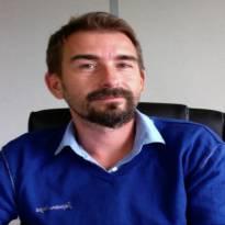 Vincent TOURNARDRE - TooCamp.com