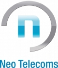 Philippe BOISSIER - NEO TELECOMS / Zayo France