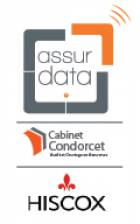 François BRISSON - ASSURDATA / Cabinet Condorcet / Hiscox
