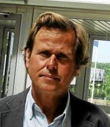 Frederic JOU�T-Exponantes Le Parc