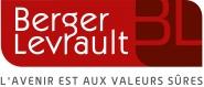 Antoine  Rouillard - BERGER-LEVRAULT