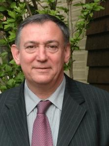 Jean-Luc PINSON