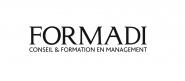 Jean-François RICHARD - FORMADI