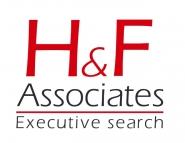 Romain Férier - H&F Associates