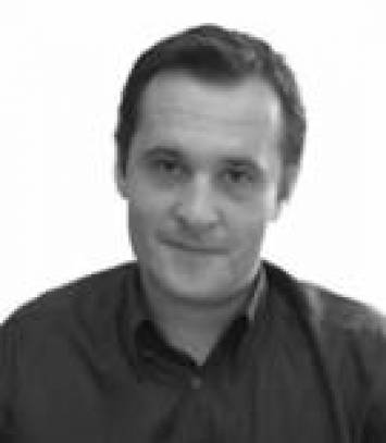 Eric BARNET - CORPORAMA
