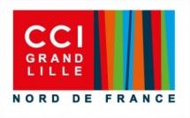 Thomas DELVALLE - CCI Grand Lille