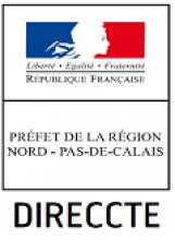 Annaick LAURENT - DIRECCTE Nord Pas-de-Calais