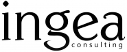 Hassan  CHRAIBI - INGEA Consulting