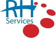 Fatima El Hassni - Cabinet RH Services