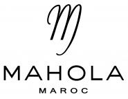YOUSSEF  EL KADIRI - MAHOLA MAROC