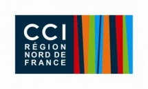 Ariane DUMAS - CCI DE REGION NORD DE FRANCE