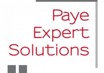 Kevin  JEHU - PAYE EXPERT SOLUTIONS