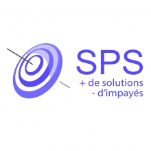Sophie  PAGAN SEDJAI - SPS