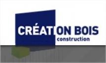 Fr�d�rique SEELS - Cr�ation Bois Construction