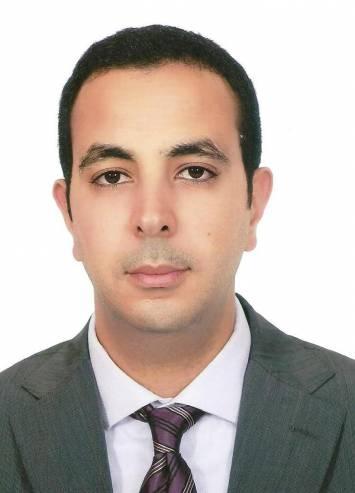 Saad El Mokhtari - SOMAFACO
