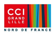 Philippe HOURDAIN - CCI Grand Lille