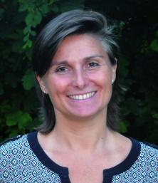 Delphine  GRECO-IAE LYON