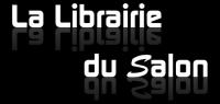 Yvan REMY - LA LIBRAIRIE DU SALON