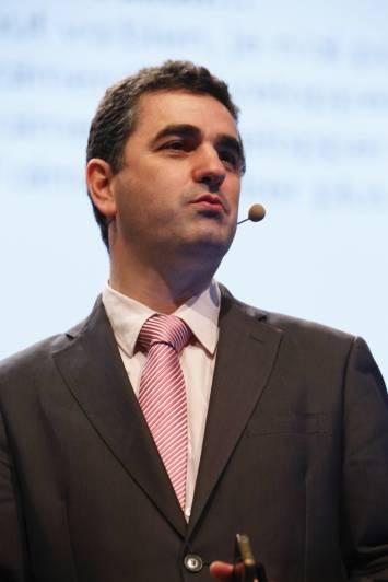 Marc Lionel GATTO - MLG consulting