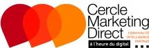 Carole PHLIPPOTEAU - LE DUC - Cercle Marketing Direct