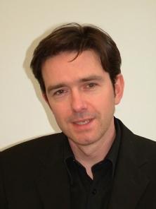 Franck SUHIT-LYRECO
