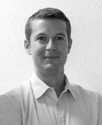Jean-Michel  BERJAUD  - RECOM