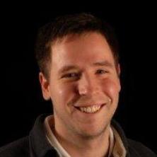 Jonathan CADEL-KINGFISHER