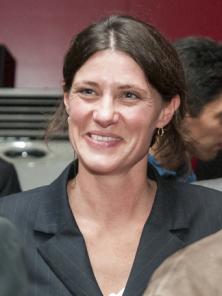 Christine FIDERER-RESIREP