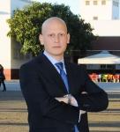 Mehdi -CFCIM - Chambre Française de Commerce et d'Industrie du Maroc