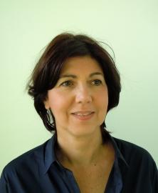 Christine PROVENCAL-Le Progres