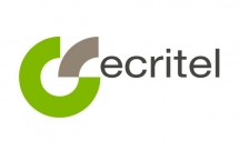 CONSTANCE MERCIER  - ECRITEL