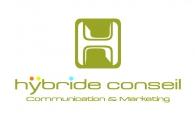 Nicolas GARRIDO - HYBRIDE CONSEIL