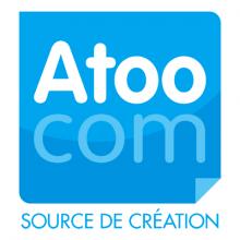 Jean-Michel BAUD - ATOOCOM